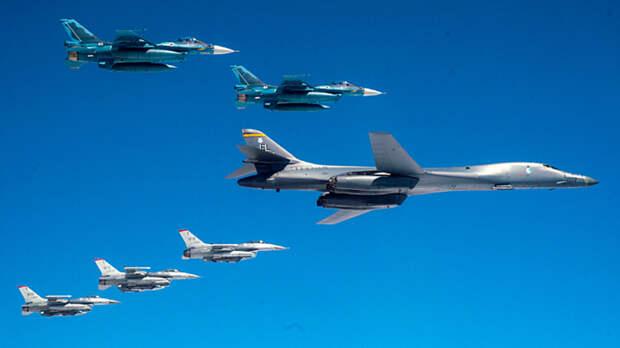 Запад объявил России ядерную войну. Пока – условно