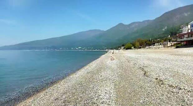 Экономно на Чёрном море отдыхаем - поэтому 1-2 раза в году там бываем