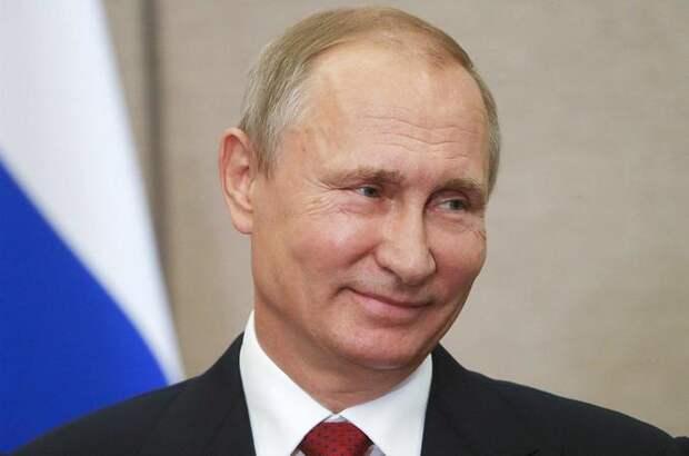 Какие новые антироссийские организации могут появиться на Западе