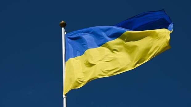 Украине предсказали повышение цен на услуги ЖКХ на 70%