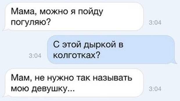 BZ0Hmv1z_P0