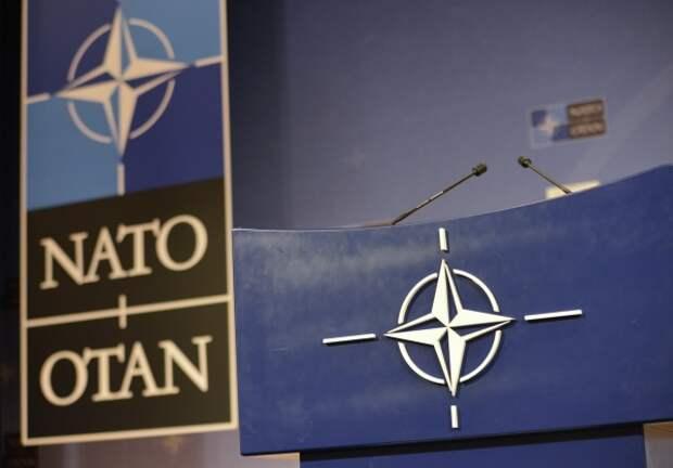 В Совфеде назвали Россию единственным врагом НАТО