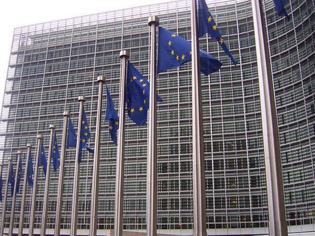 Названы страны ЕС, наиболее успешно восстанавливающие экономику
