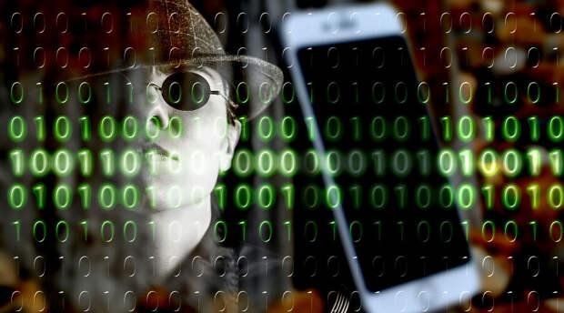 Нападение нового типа. На сайт «Бессмертного полка» зафиксированы массивные кибератаки
