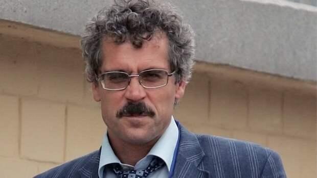 Президент ВАДА заявил, что неявляется сторонником прославления Родченкова