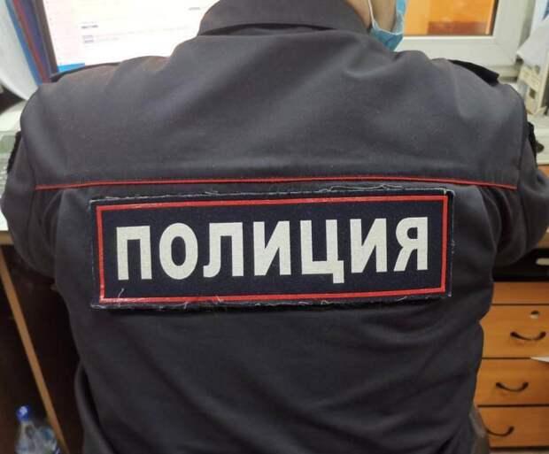 Полиция разыскала трех пропавших шестиклассниц в Ангарске