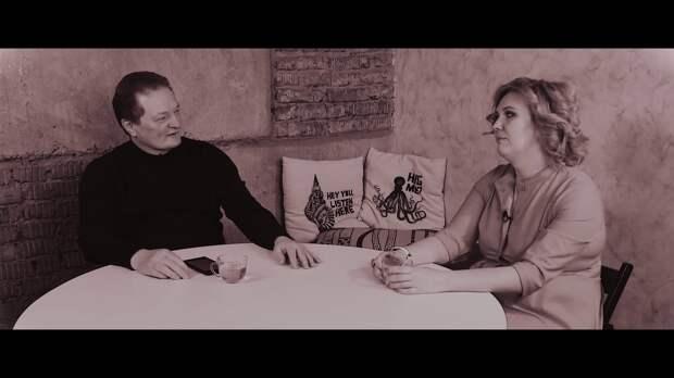 Блогер Ольга Савельева рассказала в «Кофемолке» о щедрости Ижевска