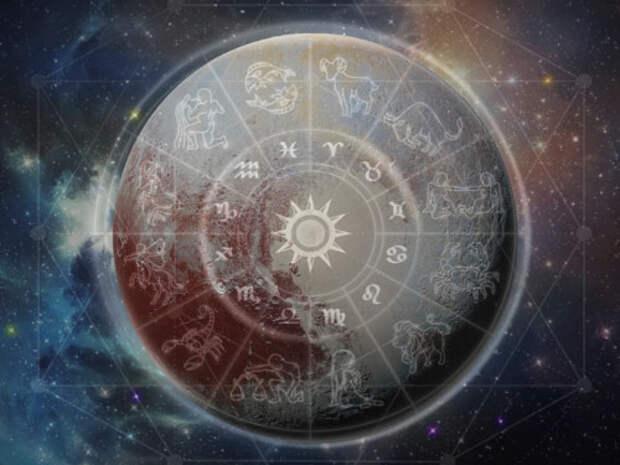 Гороскоп для всех знаков зодиака с 20 по 26 сентября