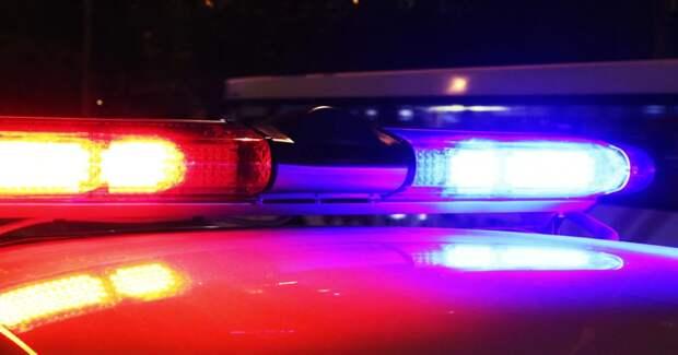Водитель сдавал «задом» и сбил 5-летнюю девочку в Тверской области