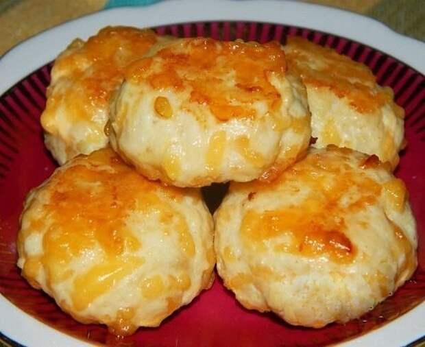 Куриные шарики с сыром — как котлетки,вкусно,сытно,просто