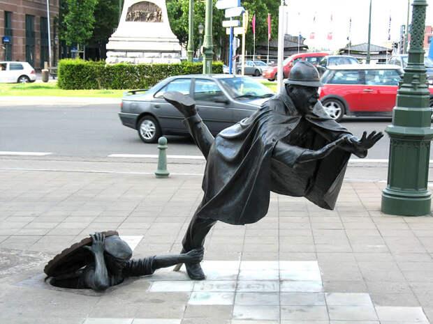 amazing-sculptures-13-57baeed5af2ce__880