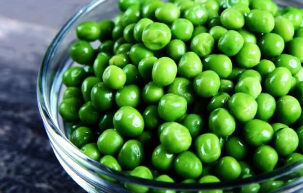 Главные ошибки хозяюшек в приготовлении оливье