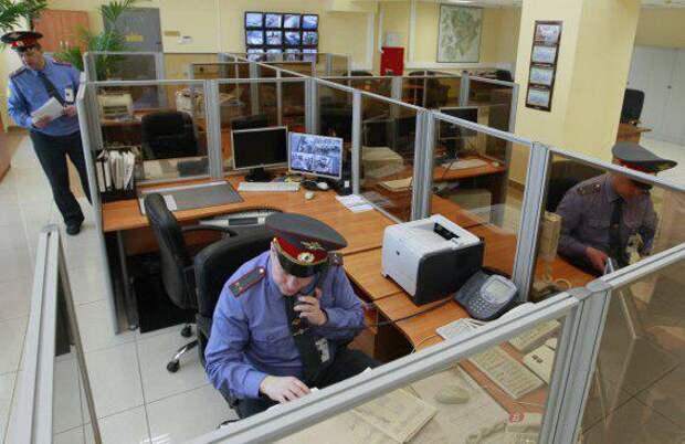Покупательница не дождалась ноутбука из интернет-магазина в Южнопортовом