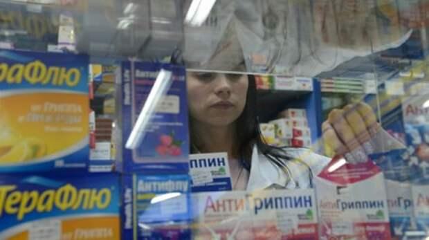 Аспирин признали опасным для жизни
