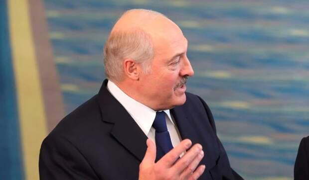 Политолог: Лукашенко не сможет разыграть сценарий Назарбаева
