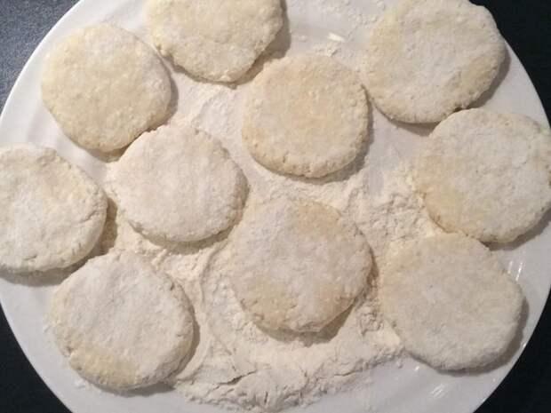Рецепт сырников еда, кот, рецепты, сырники