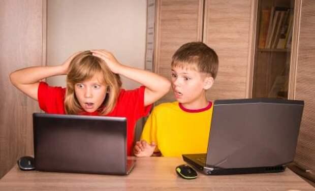 Банк России выступает за снижение возрастной планки для детей по возможности работы на бирже