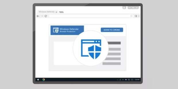 Как использовать PowerShell для сканирования Windows 10 на наличие вирусов