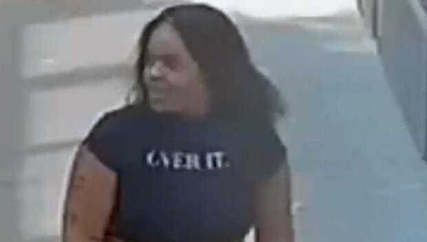 Мужчина думал, что договорился о свидании с очаровательной незнакомкой — но стал жертвой ограбления в Гарлеме