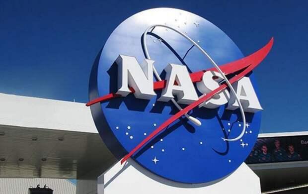 NASA может отправить миссию на Венеру для поиска жизни
