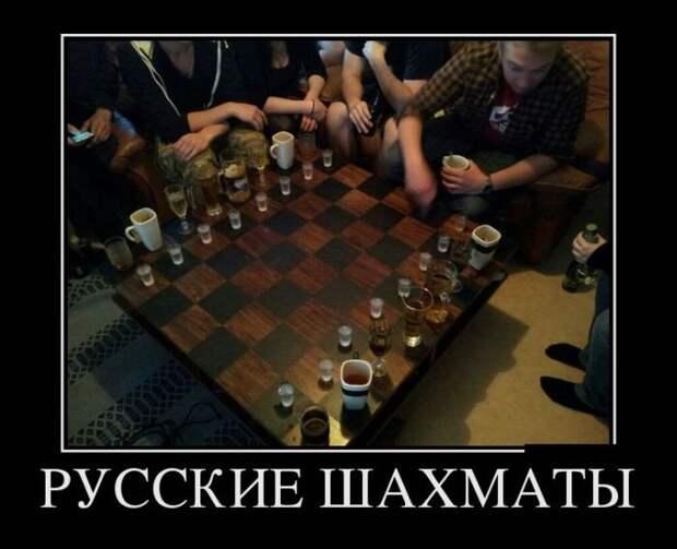 1452591344_demki-5