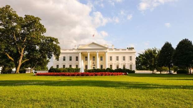 Белый дом предложил не вводить санкции против Nord Stream AG