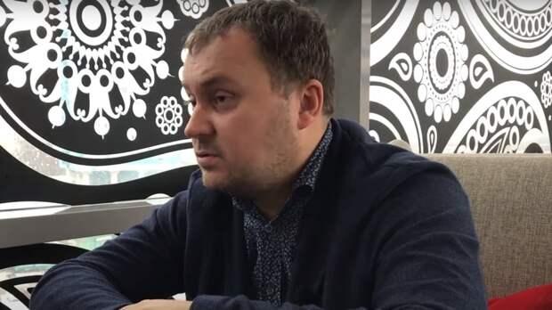 Экс-адвокат Ефремова указал на нарушения при рассмотрении его дела в АП