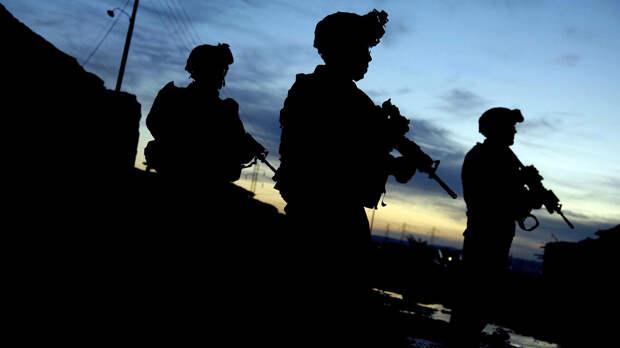 Журналисты Business Insider спрогнозировали конфликт США и России в Крыму