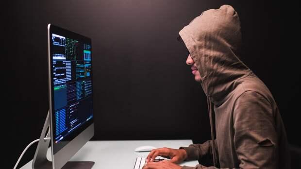 В США оценили риски масштабной кибератаки на страну