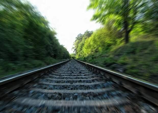 Главгосэкспертиза России: на перегоне Инкерман-I – Севастополь повысят надежность пути