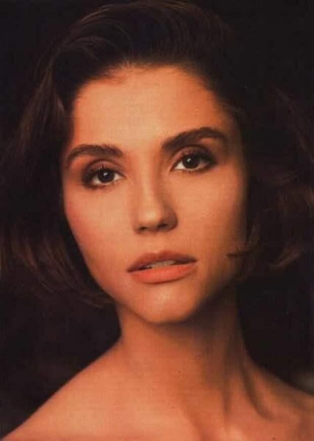 Принцессе Фантагиро из сказки «Пещера золотой розы» уже 56 лет, и она по-прежнему прекрасна