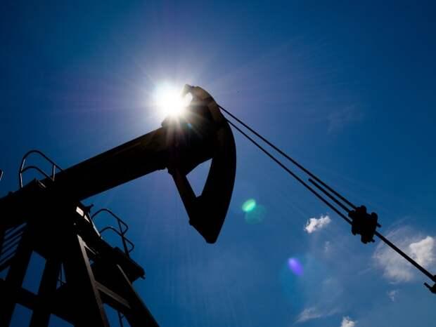 Экономист спрогнозировал рост цен на нефть