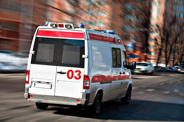 Кубанские полицейские нашли подозреваемого в нападении на медиков