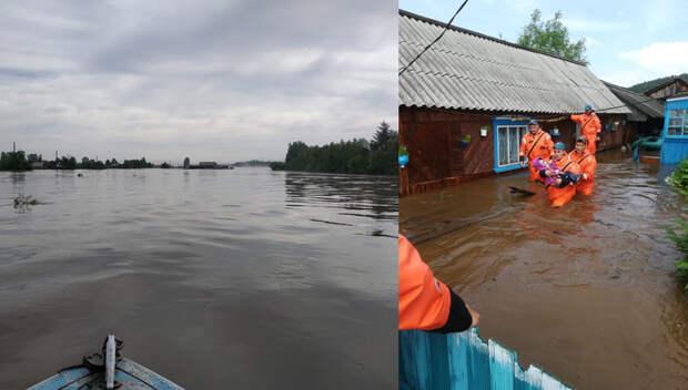 меню соловей фото наводнения черная речка держит руки форме