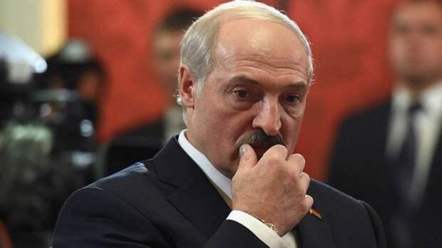 Игра с «вагнеровцами» загнала Лукашенко в ловушку