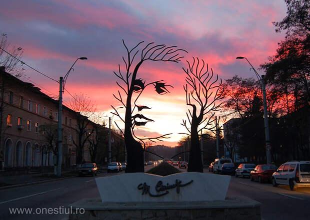 amazing-sculptures-1-57baeeb85f042__880