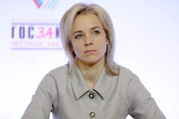 Минфин России предлагает упростить систему государственных закупок