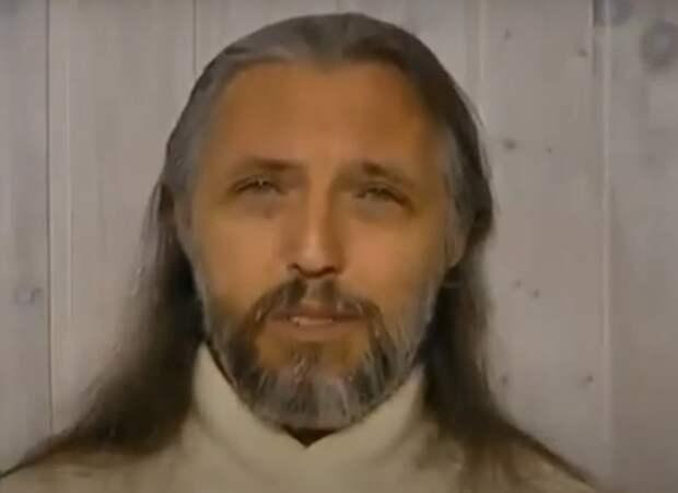 """Суд поместил под арест руководителей """"общины Виссариона"""""""