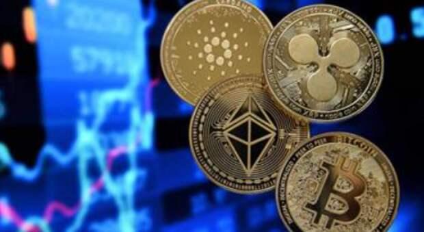 ЕК решила бороться с отмыванием денег - что ждет биткоин?