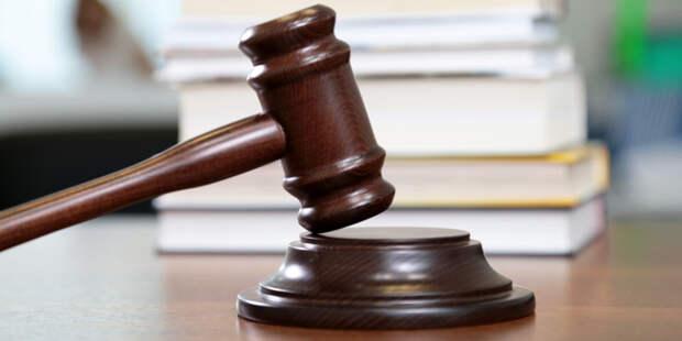 В США медсестру приговорили к пожизненному заключению за убийство семи ветеранов