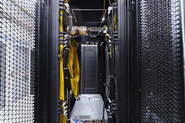 """ВТБ и """"Ростелеком"""" создадут цифровую платформу для подписания и хранения документов"""