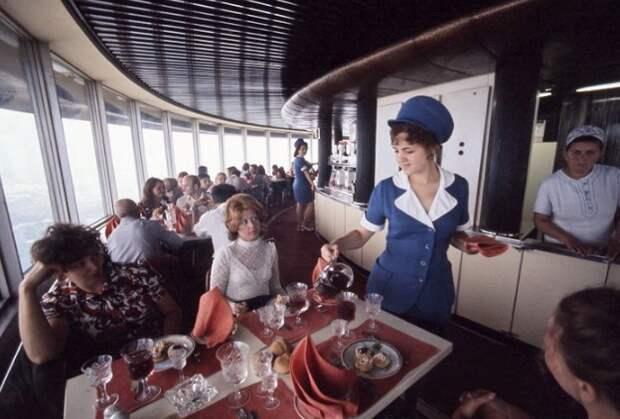 Ресторан Седьмое небо.jpg