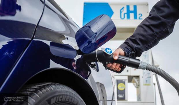 Автоэксперт раскрыл эффективный способ экономии бензина