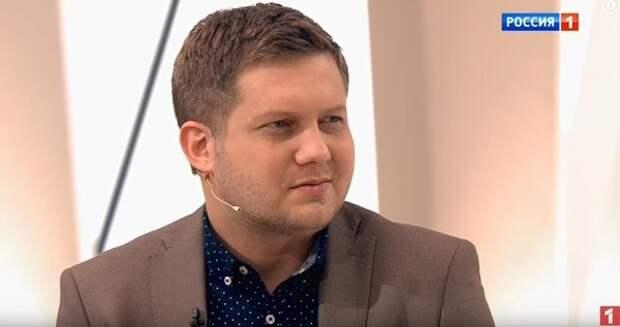 """В команде шоу """"Судьба человека"""" высказались о словах Жигунова о закрытии передачи из-за COVID"""
