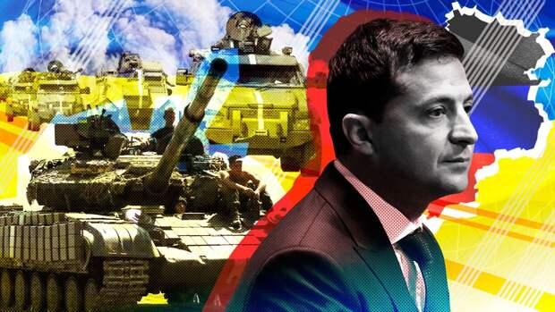 """В Sohu рассказали о недовольстве Китая по поводу намерений Киева """"силой отобрать"""" Крым"""