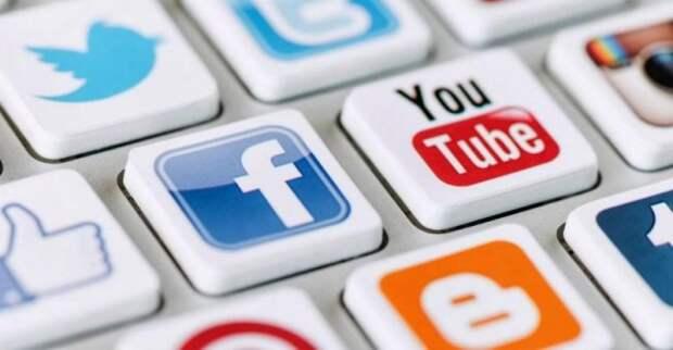 Интернет-платформы накажут за необоснованную цензуру