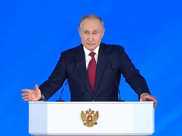 Симоньян и Канделаки заявили, что Путин начал бескровную революцию
