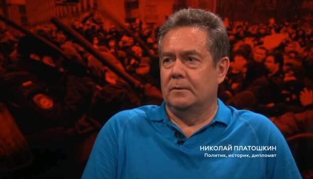 Почему Николаю Платошкину дали штраф в 700 тысяч рублей вместо 500 тысяч?