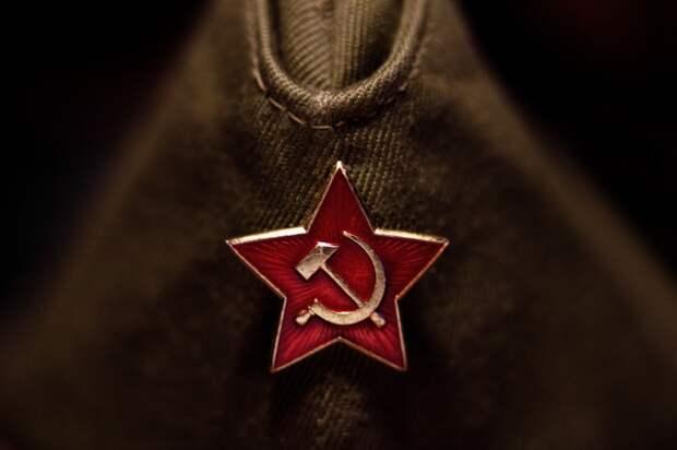 Цикл «Наши герои»: сотрудник Спецпредприятия при Правительстве Москвы рассказал о своем дедушке