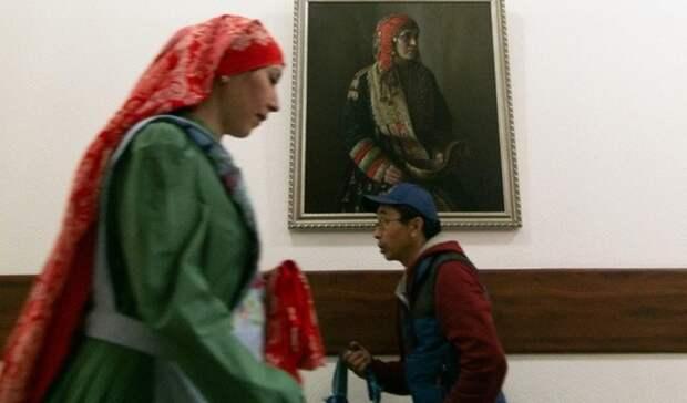Событийный винегрет: почему «Ночь музеев» вБашкирии потеряла былую красоту?